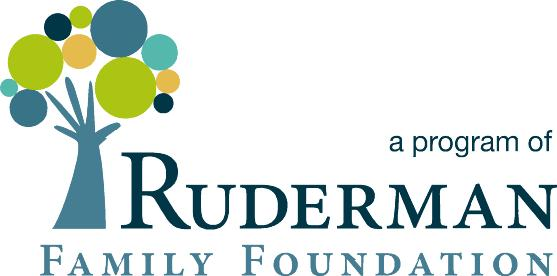 ruderman-logo-a-program-of