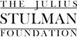 stulman_logo