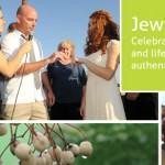 jewish_risual-web